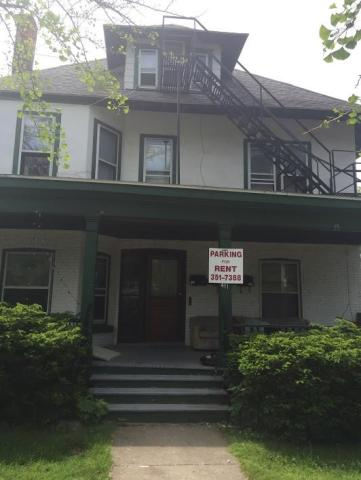 411 Dryden Rd #3, Ithaca, NY 14850 - 6 Bed, 2 Bath | Trulia