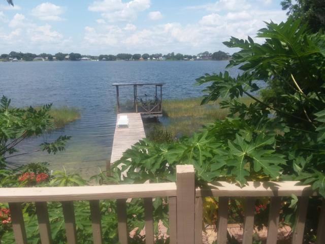 50 Stidham Rd, Lake Placid, FL 33852 - 2 Bed, 1 Bath Single