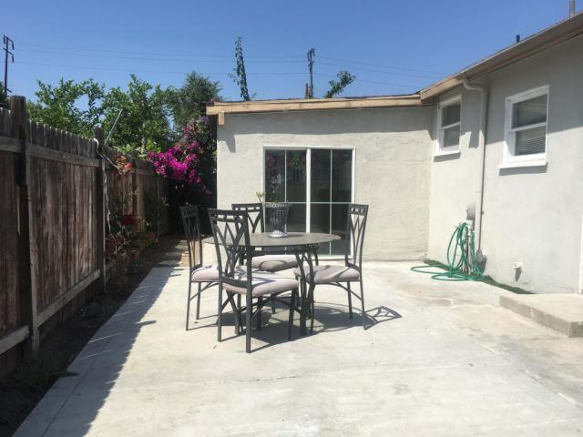 415 Magnolia Ave Fullerton Ca 92833 3 Bed 2 Bath 10 Photos