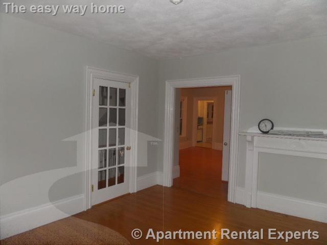 87 Boston St #1, Somerville, MA 02143 - 2 Bed, 1 Bath - 17 Photos