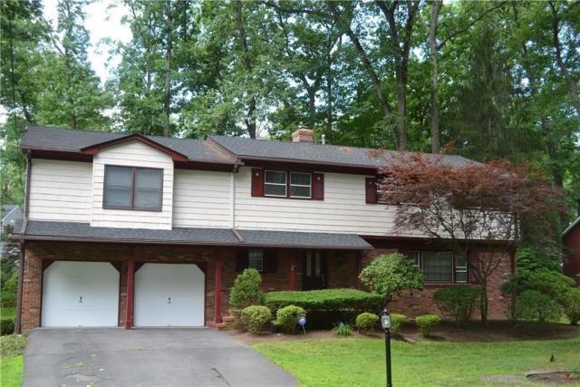 12 Yorktown Rd East Brunswick Nj 08816 Single Family Home 24
