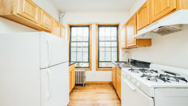 210 Humboldt St #44, Brooklyn, NY 11206 - 3 Bed, 1 Bath - 16