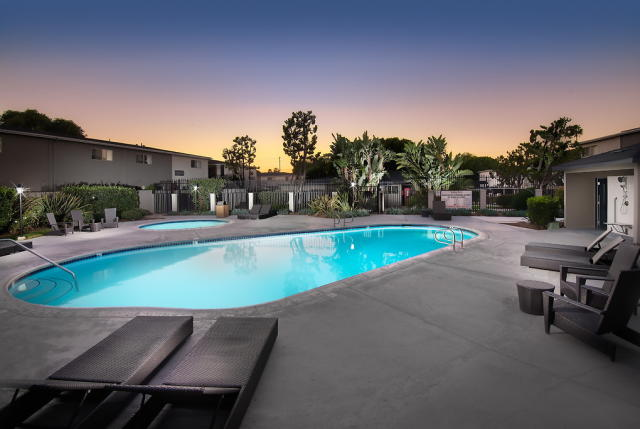 17300 Euclid St Fountain Valley Ca 92708 Multi Family Home 14