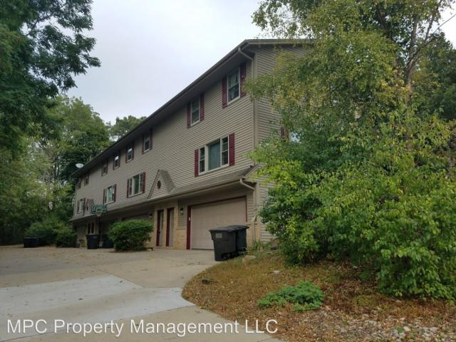 404 Racine St #C, Waterford, WI 53185 - 3 Bed, 1 5 Bath - 7 Photos