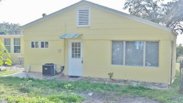 141 Sunnytown Rd, Casselberry, FL 32707 - 3 Bed, 2 Bath