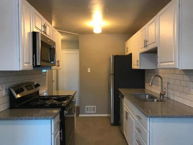 135 Toponce Dr, Pocatello, ID 83204 - 2 Bed, 1 Bath - 18