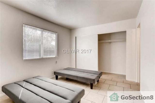 1913 Arpa Way #C, Las Vegas, NV 89108 - 3 Bed, 2 Bath - 8 Photos