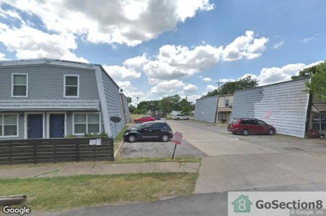 2916 Ruidosa Ave #16, Dallas, TX 75228 - 1 Bed, 1 Bath   Trulia