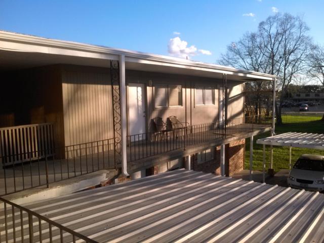 6426 Hansen St, Groves, TX 77619 - Multi-Family Home - 14