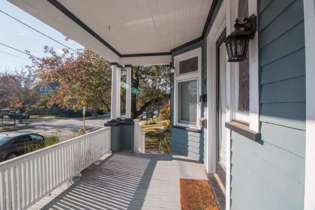40 Park St #1-2, Montclair Township, NJ 07042 - 8 Bed, 4