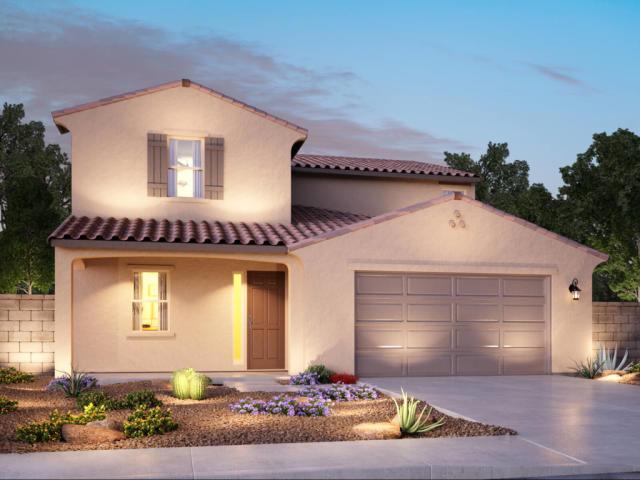 12425 W Glenn Ct, Glendale, AZ 85307 - 5 Bed, 3 Bath - 4