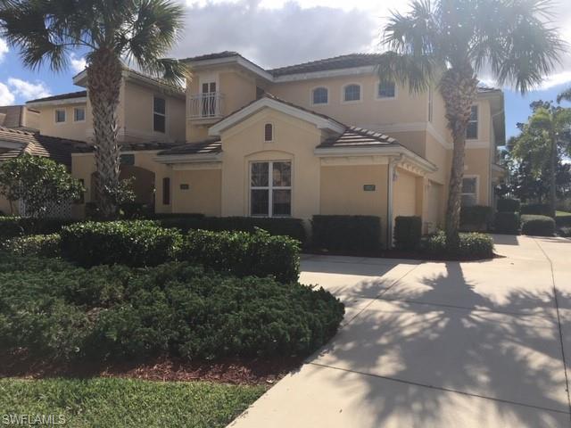 10629 Pelican Preserve Blvd 102 Fort Myers Fl 33913 3 Bed 2