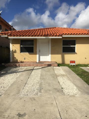 4767 Nw Flagler Ter Miami Fl 33126 2 Bed 1 Bath 6 Photos Trulia