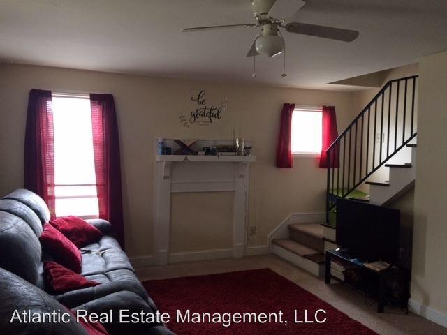 303 Providence Rd, Graham, NC 27253 - 3 Bed, 2 Bath Single-Family
