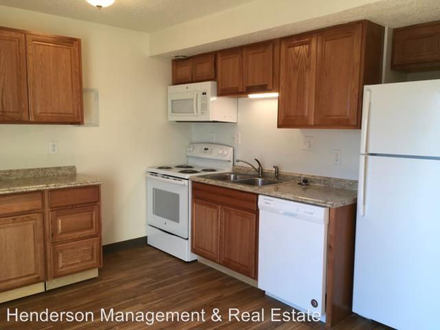 112 Rutgers Ave 209 Fort Collins Co 80525