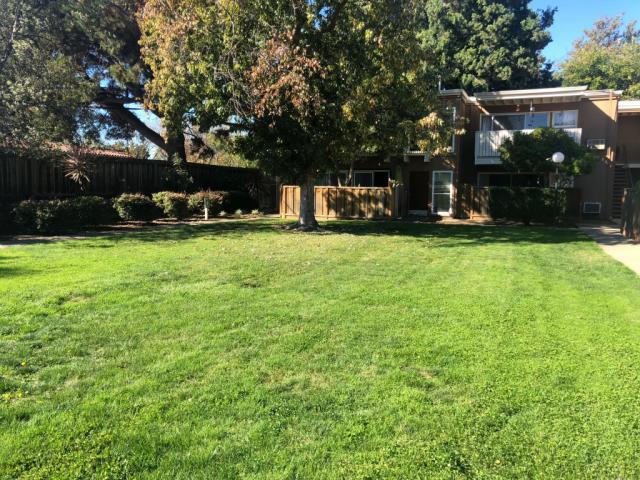 1919 Ygnacio Valley Rd #23, Walnut Creek, CA 94598 - 2 Bed