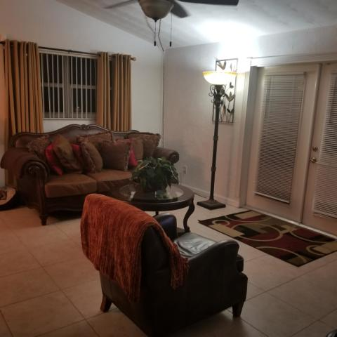 780 Gardenia Dr, Royal Palm Beach, FL 33411