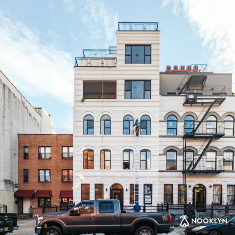 856 Greene Ave, Brooklyn, NY 11221 - Multi-Family Home - 9