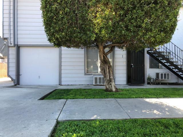4495 North Ave #1, San Diego, CA 92116 - 2 Bed, 1 Bath - 13