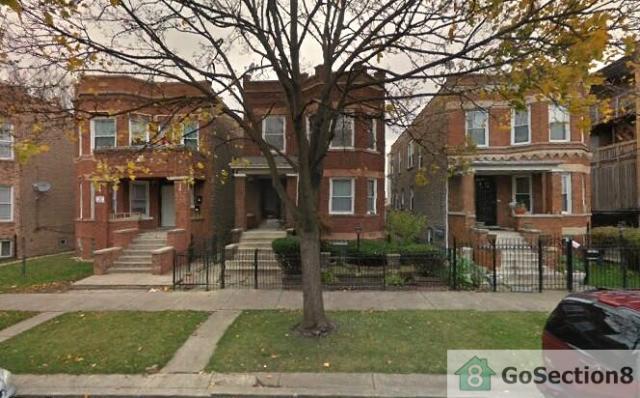 5216 W Quincy St #2, Chicago, IL 60644 - 3 Bed, 1 Bath - 10 Photos