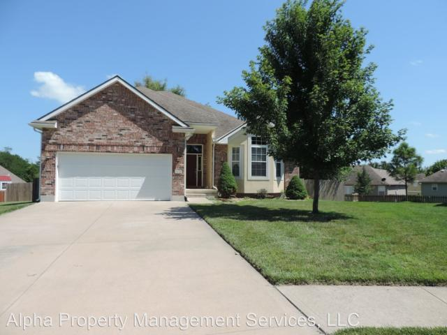 209 Westgate Ct Warrensburg Mo 64093 Single Family Home 28