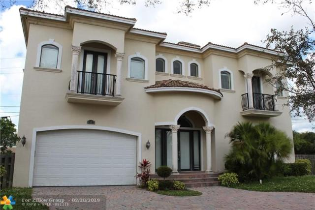 4522 NW 67th Ave, Coral Springs, FL 33067