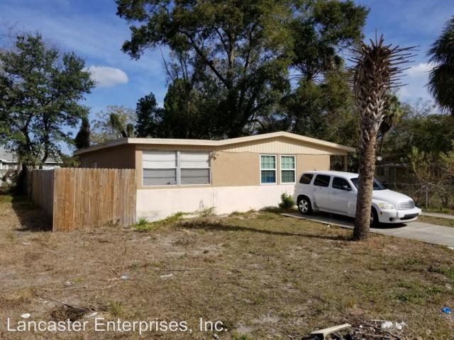 3106 E Ida St, Tampa, FL 33610