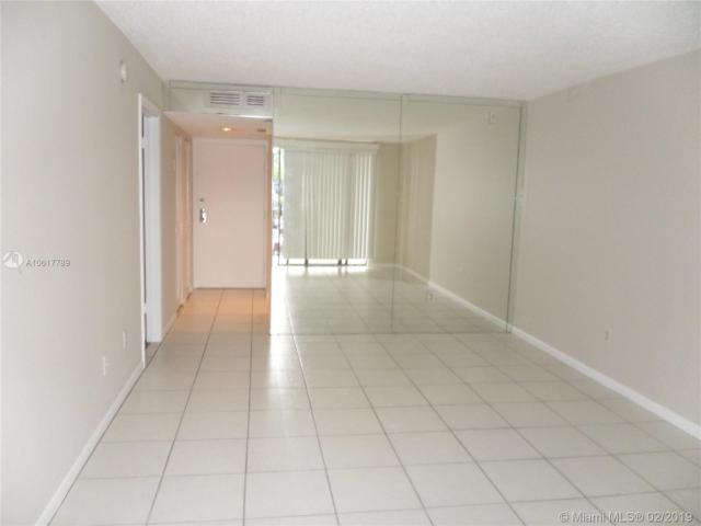 14611 SW 88th St #212L, Miami, FL 33186