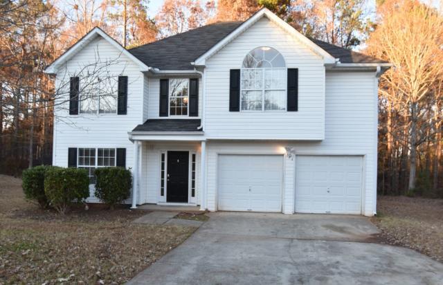 521 Michael Cir, Monroe, GA 30655 - 2 Bath Single-Family Home - 9