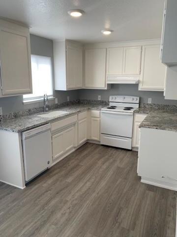 341 E Lake Ave 3 Watsonville Ca 95076 2 Bed 2 Bath 9 Photos
