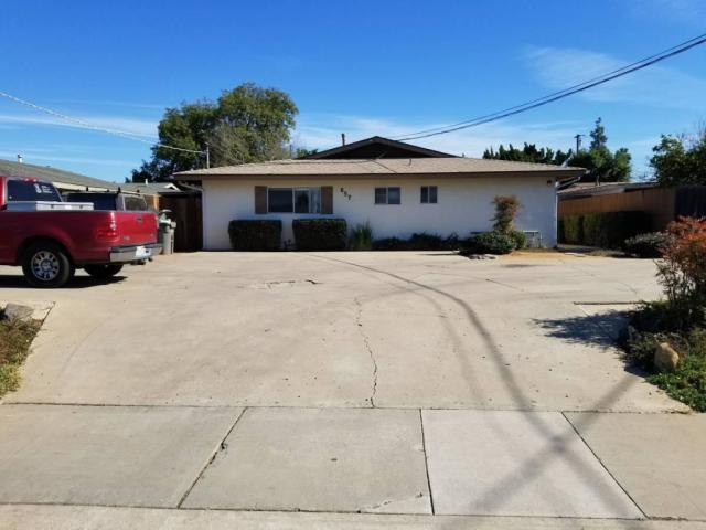 657 Dorothy St #4, El Cajon, CA 92019 - 2 Bed, 1 Bath - 14
