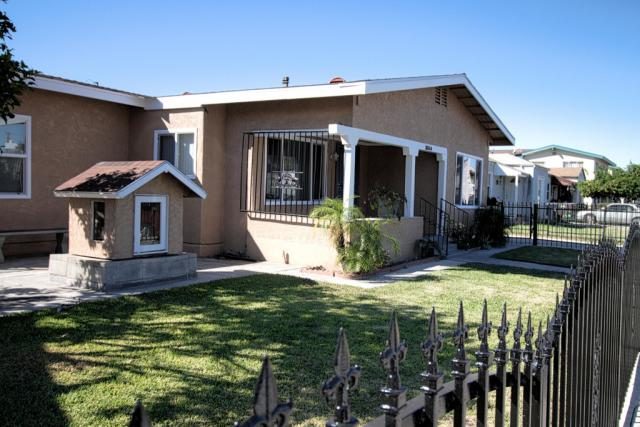 3614 Norton Ave, Lynwood, CA 90262 - 8 Bed, 5 Bath Multi