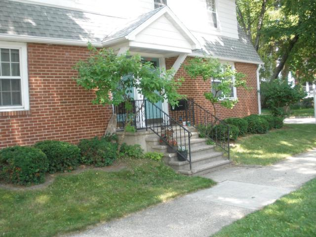 514 Stang St #3, Madison, WI 53704 - 4 Bed, 3 Bath Multi-Family Home