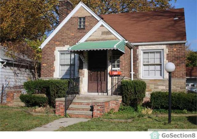 5194 Hereford St, Detroit, MI 48224 - 1 Bath Single-Family Home - 14