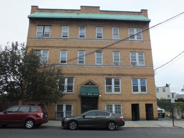 138 Baldwin Ave, Jersey City, NJ 07306 - 1 Bed, 1 Bath - 5 Photos