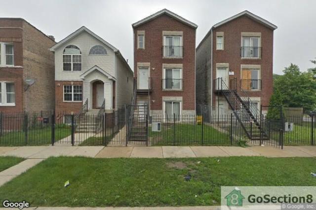 1255 S Kolin Ave #3, Chicago, IL 60623 - 3 Bed, 2 Bath   Trulia
