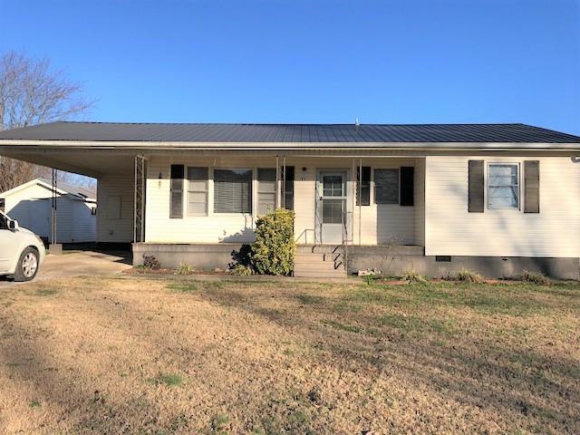 105 College St Huntland Tn 37345 1 Bath Single Family Home 11