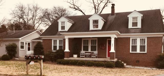 326 E Bell St A Murfreesboro Tn 37130