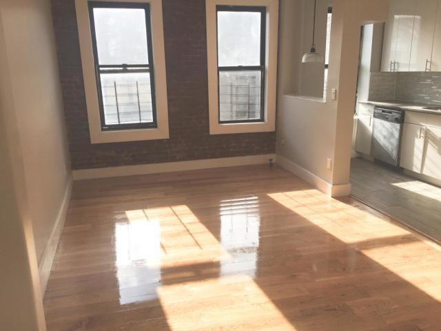 592 Union Ave #B1, Bronx, NY 10455 - 4 Bed, 1 Bath - 6 Photos | Trulia