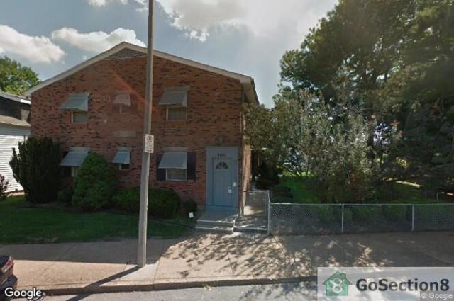 4448 Morganford Rd #C, Saint Louis, MO 63116 - 1 Bed, 1 Bath - 11