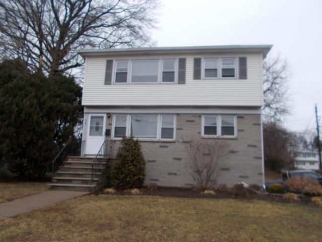 349 Trotting Rd Union Nj 07083 3 Bed 1 5 Bath 30 Photos Trulia