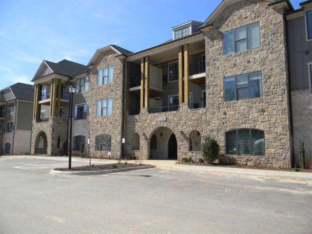 1107 Cottontown Manor Dr #201, Forest, VA 24551 - 3 Bed, 2 Bath - 7