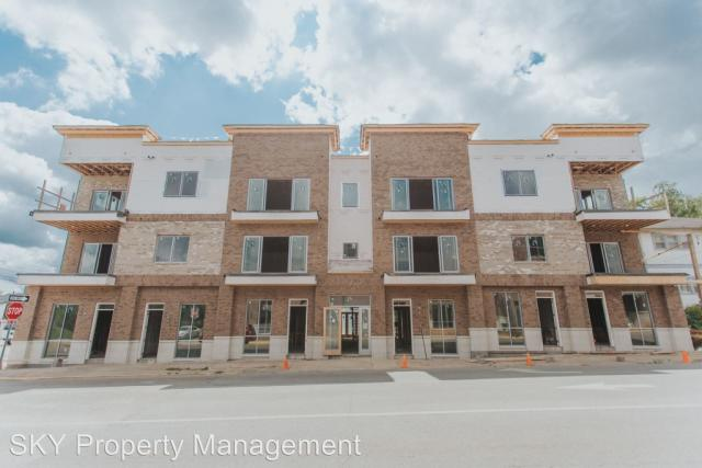700 State St #202D, Bowling Green, KY 42101 - 2 Bed, 2 Bath - 15