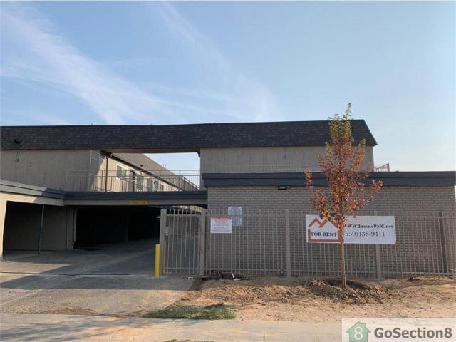 5280 N 6th St, Fresno, CA 93710 - Multi-Family Home - 10 Photos | Trulia