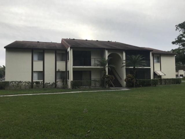 4857 Sable Pine Cir #B1, West Palm Beach, FL 33417