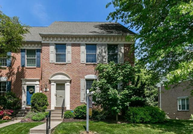 25 Tenby Ct, Lutherville Timonium, MD 21093