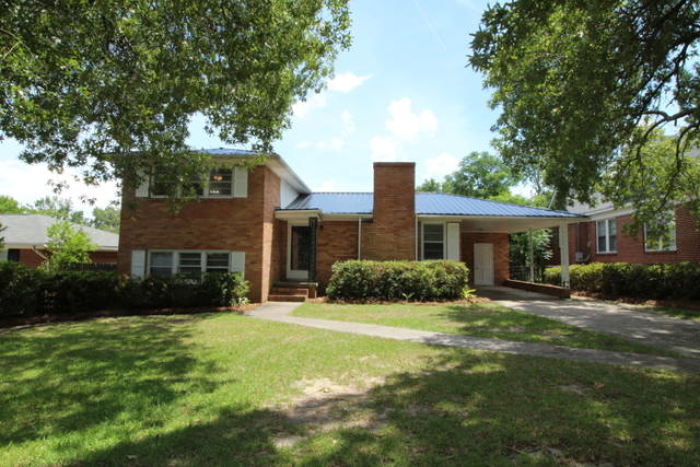 1619 B Ave, West Columbia, SC 29169 - 3 Bed, 2 Bath Single-Family