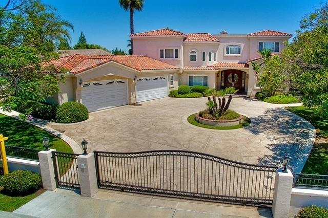 1129 Mansiones Ln, Chula Vista, CA 91910 - 5 Bed, 6 Bath Single