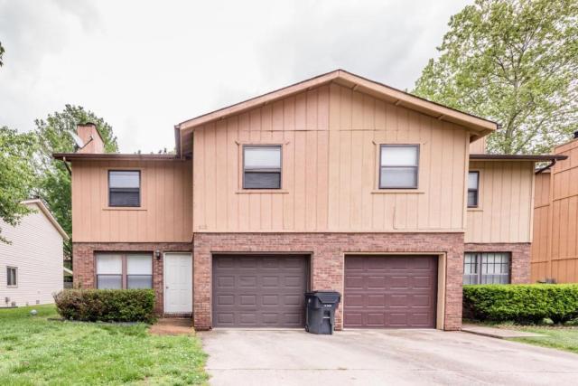 522 Vicksburg Dr, Belleville, IL 62221 - Single-Family Home - 18