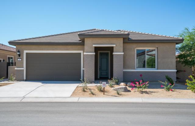 49 Bordeaux, Rancho Mirage, CA 92270 - 2 Bed, 2 Bath - 12